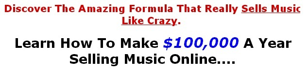music business management salary the amazing music formula