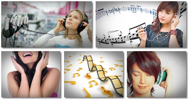 music business management with the amazing music formula