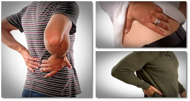 natural remedies for sciatica and sciatica miracle