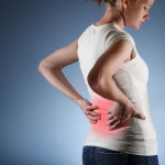 Natural remedies for sciatica – explore tips on getting rid of sciatica with sciatica miracle
