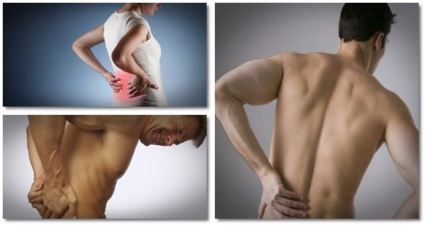 natural remedies for sciatica guide sciatica miracle