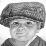 Learn to draw easily with 15 effective tips on pencil drawing for beginners!