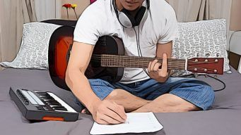 professional song writing secrets