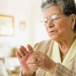 Take a load off your mind with 17 Effective methods in rheumatoid arthritis prevention!