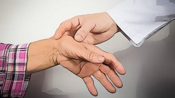 rheumatoid arthritis prevention in