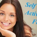 Let's discover 19 essential self esteem building exercises and you will be ace if follow them!