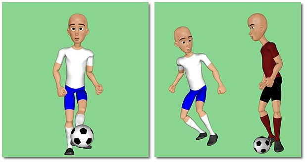 soccer tips for beginners free