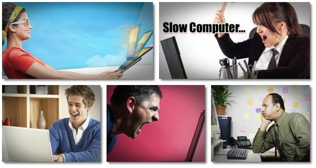 software to speed up computer reviews turbo your pc