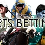 Win 100% and get rich quickly with a big and prestige sports betting system – the sports cash system