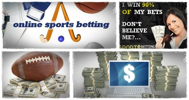 sports betting system that works sports cash system