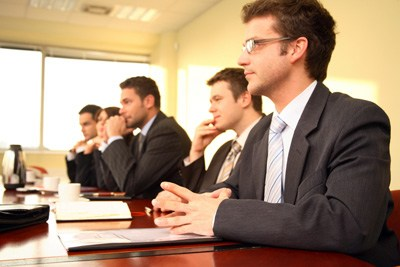 tips for public speaking for men