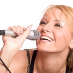 Discover top 17 best tips on how to sing better than ever before now!