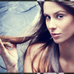Keep your head on 19 tips to grow hair fast naturally with healthy foods and lifestyle changes!