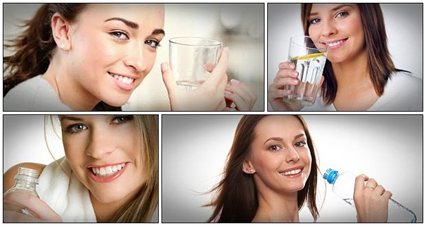 tips to whiten teeth download