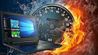 turbo your pc download