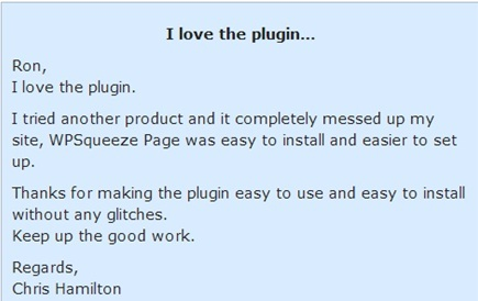 wordpress squeeze page theme pdf wordpress squeeze page plugin