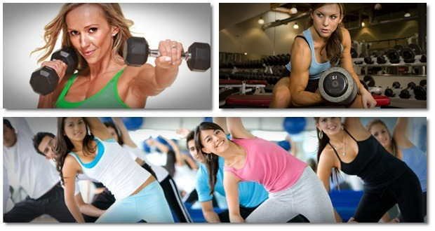 workout plan for women to lose weight fast ultimate pull-up program