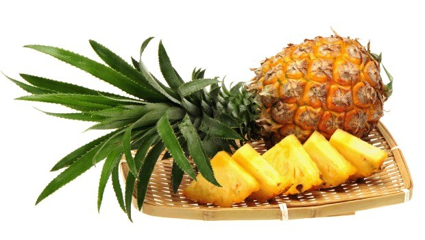 Pineapple download