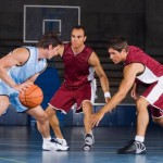 Top 11 basketball tips for beginners help you become a better basketball player with a few days!