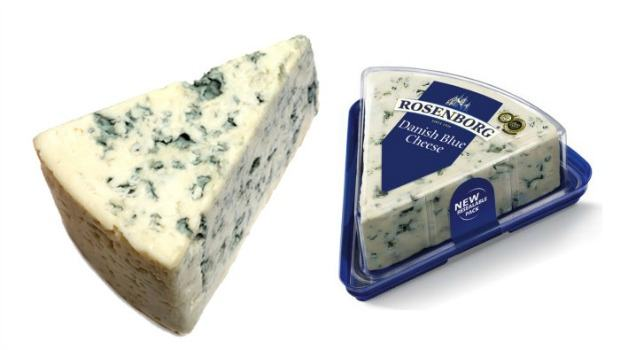 blue cheese download