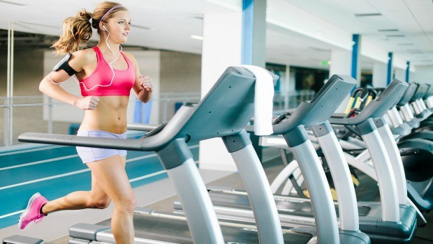 cardio exercises download