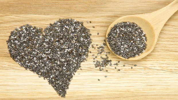chia seeds download