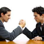 Top 11 must know conflict resolution tips that allow you to resolve conflict effectively