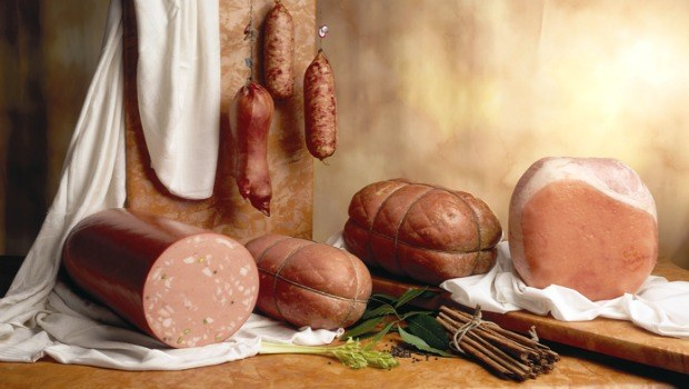 cooked deli meats download