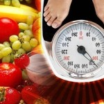 Discover 18 super natural foods for weight gain to set up a sexy physique!