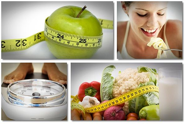 foods for weight gain healthy