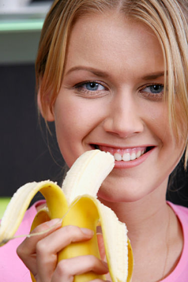 foods to improve mood swings