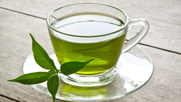 green tea download