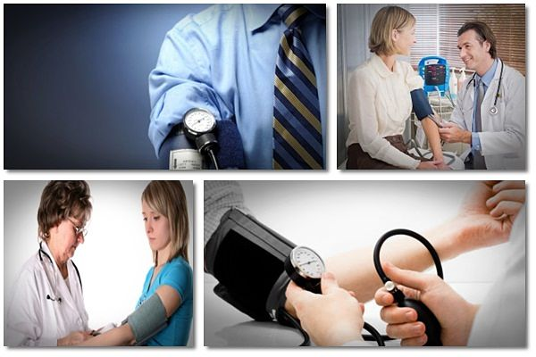 home remedies to lower high blood pressure online