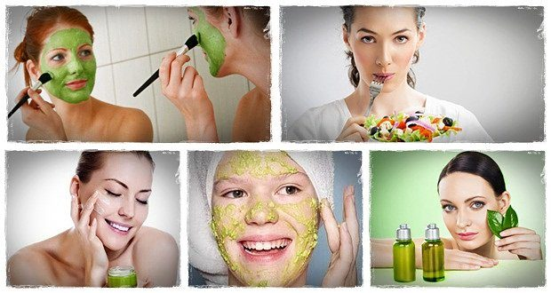 how to get beautiful skin naturally free download