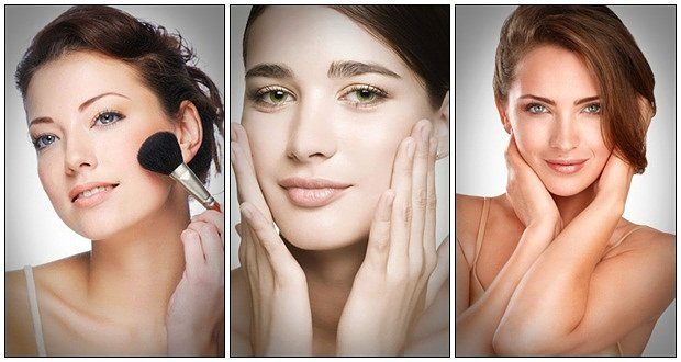 how to get beautiful skin naturally review