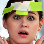 Discover 19 must know tips on how to improve memory retention naturally