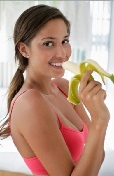 how to lose belly fat at home for girls