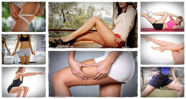 how to lose thigh fat fast at home for girls