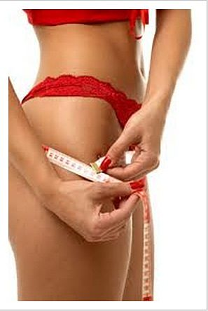how to lose thigh fat fast at home for women