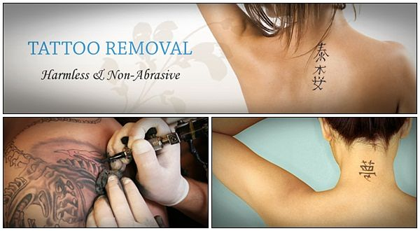 how to remove tattoos at home download