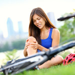 Try on 13 natural tips on how to stop knee pain for healthy running-guy!