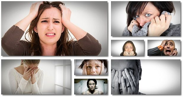 how to stop panic attacks naturally download