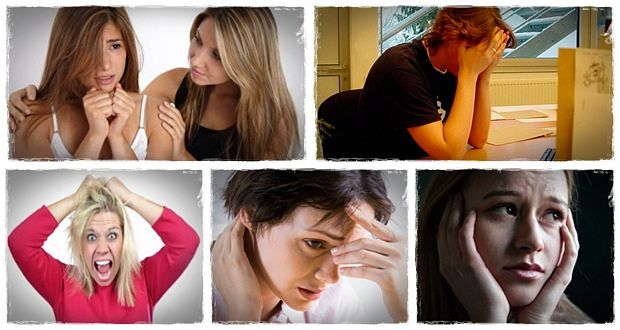 how to stop panic attacks naturally free download