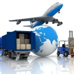 11 Must-know tips for importing goods from China and solutions for the importing problems