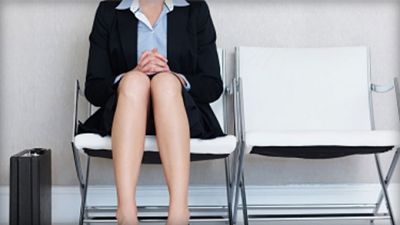 job interview tips and advice