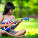 Learn to play the ukulele professionally with top 13 tips collected from ukulele stars now!
