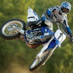 16 powerful motocross riding tips help you enhance your motocross racing to the next level