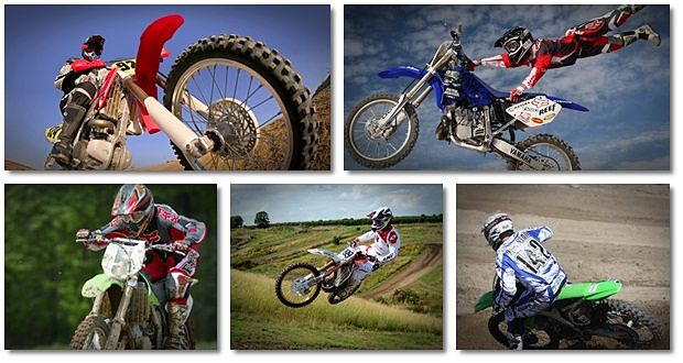 motocross riding tips download