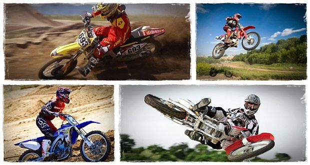 motocross riding tips pdf