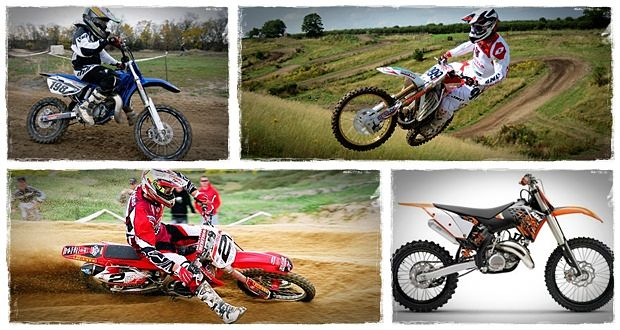 motocross riding tips program